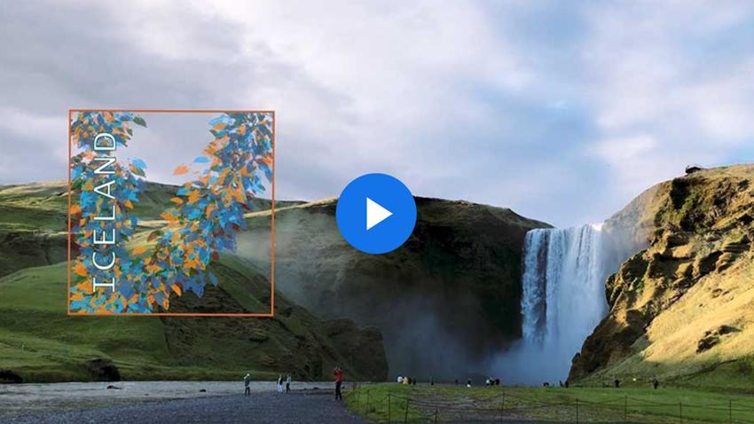 Cómo crear presets animados