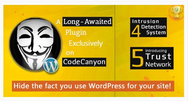"""Hide-My-WP-Amazing-Security-Plugin-for-WordPress """"width ="""" 614 """"height ="""" 329 """"srcset ="""" https://themegrill.com/blog/wp-content/uploads/2017/07/Hide -My-WP-Amazing-Security-Plugin-for-WordPress.jpg 614w, https://themegrill.com/blog/wp-content/uploads/2017/07/Hide-My-WP-Amazing-Security-Plugin- for-WordPress-300x161.jpg 300w """"tamaños ="""" (ancho máximo: 614px) 100vw, 614px """"></p> <p>Si hablamos de complementos de seguridad premium, <strong>Ocultar mi WP</strong> Es una opción preferida. Cuenta con una calificación impresionante de 4.5+. Trabaja constantemente para revelar vulnerabilidades nuevas y antiguas todos los días. Entonces, esquiva a los hackers implementando Hide My WP para tu sitio de WordPress.</p> <h3>Características clave</h3> <ul> <li> <strong>Sistema de detección y prevención de intrusiones</strong> mantiene todas las amenazas a raya</li> <li>Puede ocultar o cambiar el nombre de los enlaces permanentes, nombres de temas y nombres de complementos, URL de inicio de sesión, etc.</li> <li>Funciona perfectamente para sitios múltiples</li> </ul> <h4>Pros</h4> <ul> <li>Tiene derecho a recibir asistencia de por vida sin pagar un centavo adicional.</li> <li>La función de actualización automática mantiene el complemento actualizado en todo momento</li> </ul> <h4>Contras</h4> <ul> <li>Si sus sitios web están alojados en diferentes servidores web, Hide My WP no puede funcionar con múltiples sitios en este caso</li> </ul> <h2>9) VaultPress (GRATIS + Premium)</h2> <p><img class="""