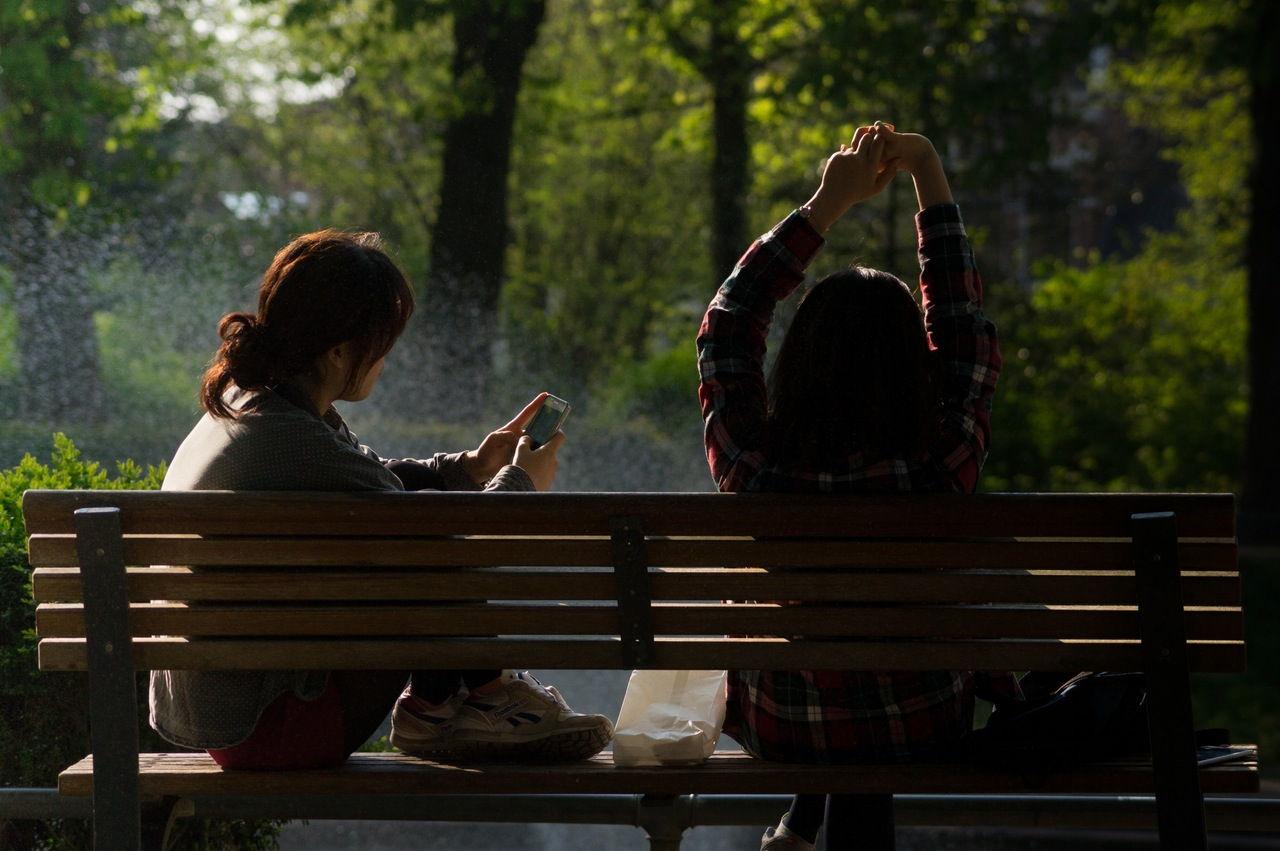 Predicciones SEO para móviles
