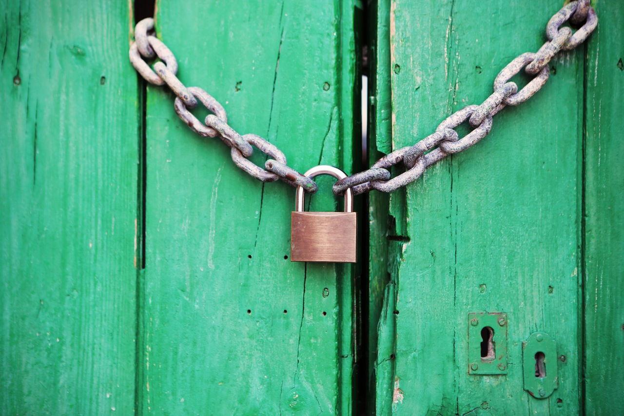 Predicciones SEO Seguridad web SSSL