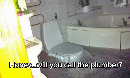 Copia I-Think-There-is-a-Small-Leak-in-Your-Toilet_c_92905