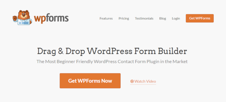 wpforms-contact-form-plugin