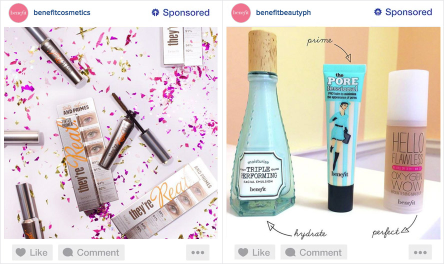 beneficio-belleza-patrocinado-ad-instagram