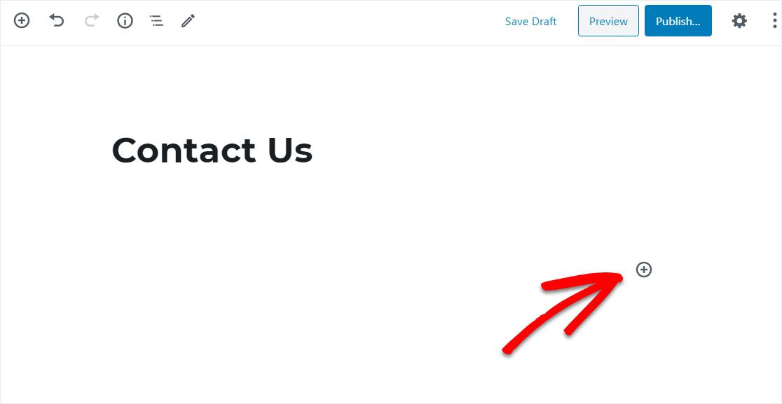 Agregar control deslizante de rango al sitio web