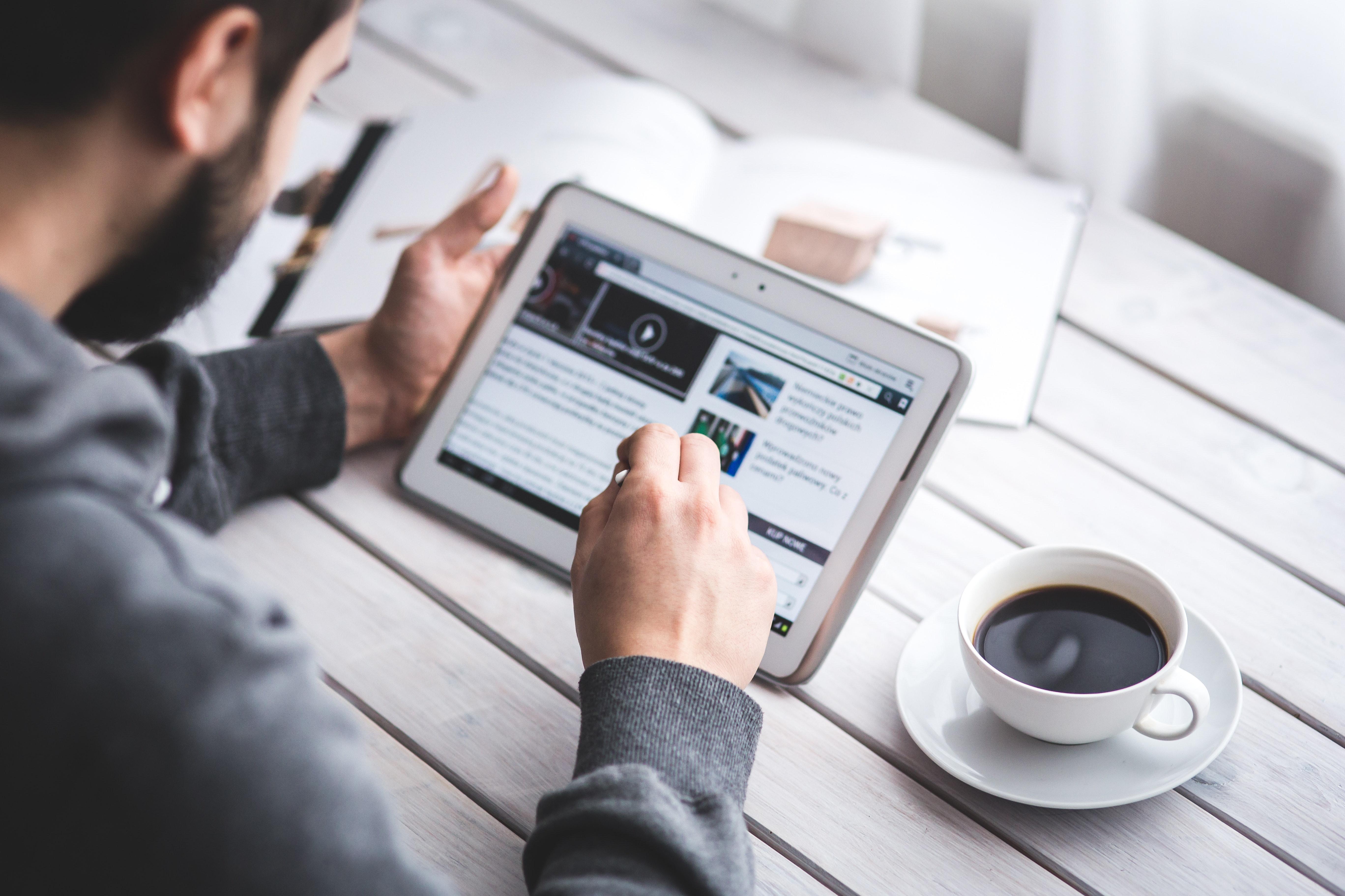 cómo mejorar tus sitios web ux
