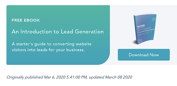 "una oferta dada al final de una publicación de blog de hubspot relacionada con la oferta ""width ="" 600 ""style ="" width: 600px; bloqueo de pantalla; margen: 0px auto; ""srcset ="" https://blog.hubspot.com/hs-fs/hubfs/The%20Top%203%20Reasons%20Consumers%20Read%20Blogs%20in%202020%20%5BNew%20Research%5D -4.png? Width = 300 & name = The% 20Top% 203% 20Reasons% 20Consumers% 20Read% 20Blogs% 20in% 202020% 20% 5BNew% 20Research% 5D-4.png 300w, https://blog.hubspot.com/ hs-fs / hubfs / The% 20Top% 203% 20Reasons% 20Consumers% 20Read% 20Blogs% 20in% 202020% 20% 5BNew% 20Research% 5D-4.png? width = 600 & name = The% 20Top% 203% 20Reasons% 20Consumers% 20Read% 20Blogs% 20in% 202020% 20% 5BNew% 20Research% 5D-4.png 600w, https://blog.hubspot.com/hs-fs/hubfs/The%20Top%203%20Reasons%20Consumers%20Read%20Blogs % 20in% 202020% 20% 5BNew% 20Research% 5D-4.png? Width = 900 & name = The% 20Top% 203% 20Reasons% 20Consumers% 20Read% 20Blogs% 20in% 202020% 20% 5BNew% 20Research% 5D-4.png 900w, https://blog.hubspot.com/hs-fs/hubfs/The%20Top%203%20Reasons%20Consumers%20Read%20Blogs%20in%202020%20%5BNew%20Research%5D-4.png?width= 1200 & name = The% 20Top% 203% 20Reasons% 20Consumers% 20Read% 20Blogs% 20in% 202020% 20% 5BNew% 20Research% 5D-4.png 1200w, htt ps: //blog.hubspot.com/hs-fs/hubfs/The%20Top%203%20Reasons%20Consumers%20Read%20Blogs%20in%202020%20%5BNew%20Research%5D-4.png? width = 1500 & name = % 20Top% 203% 20Reasons% 20Consumers% 20Read% 20Blogs% 20in% 202020% 20% 5BNew% 20Research% 5D-4.png 1500w, https://blog.hubspot.com/hs-fs/hubfs/The%20Top % 203% 20Reasons% 20Consumers% 20Read% 20Blogs% 20in% 202020% 20% 5BNew% 20Research% 5D-4.png? Width = 1800 & name = The% 20Top% 203% 20Reasons% 20Consumers% 20Read% 20Blogs% 20in% 202020% 20 % 5BNew% 20Research% 5D-4.png 1800w ""tamaños ="" (ancho máximo: 600px) 100vw, 600px"