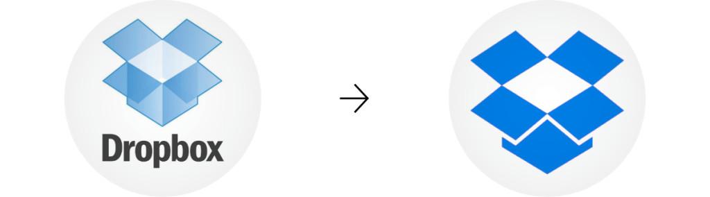 diseño web simple