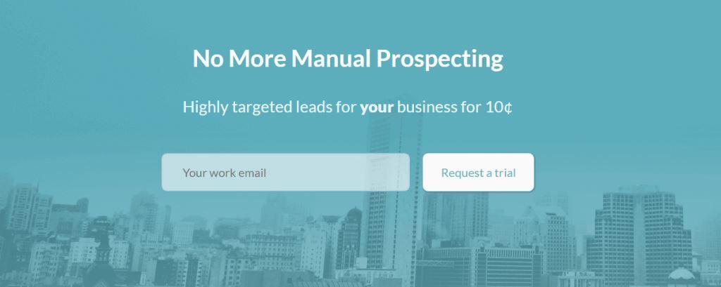 Slik email marketing platform
