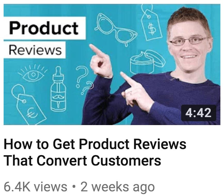 Videos de' cómo hacer