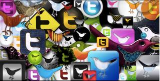 26 Twitter Mẹo để cải thiện tweet của bạn 2