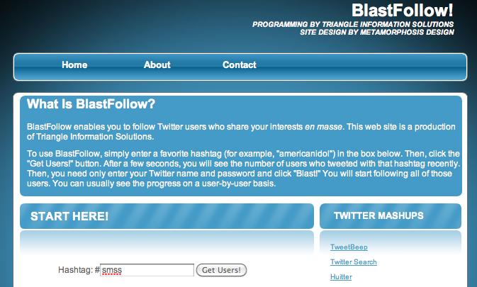 3 cách sử dụng mới Twitter tại các sự kiện trực tiếp 3