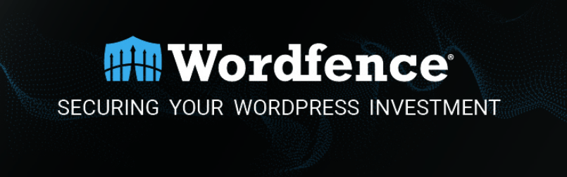 Cuando se trata del mantenimiento de WordPress, no se puede exagerar la importancia de la seguridad. Esta es la razón por la cual una de las herramientas más útiles para cualquier sitio de fotografía es un complemento de seguridad y firewall como Wordfence: