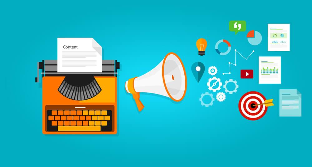 Berhasil Dengan Menukar Tautan Dengan Pemilik Blog Lain