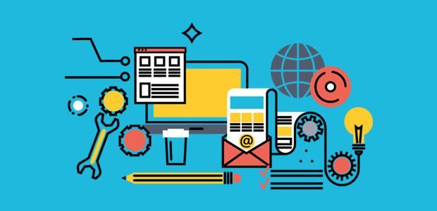 46 Najbolji alati za kuriranje sadržaja za automatizaciju marketinga …