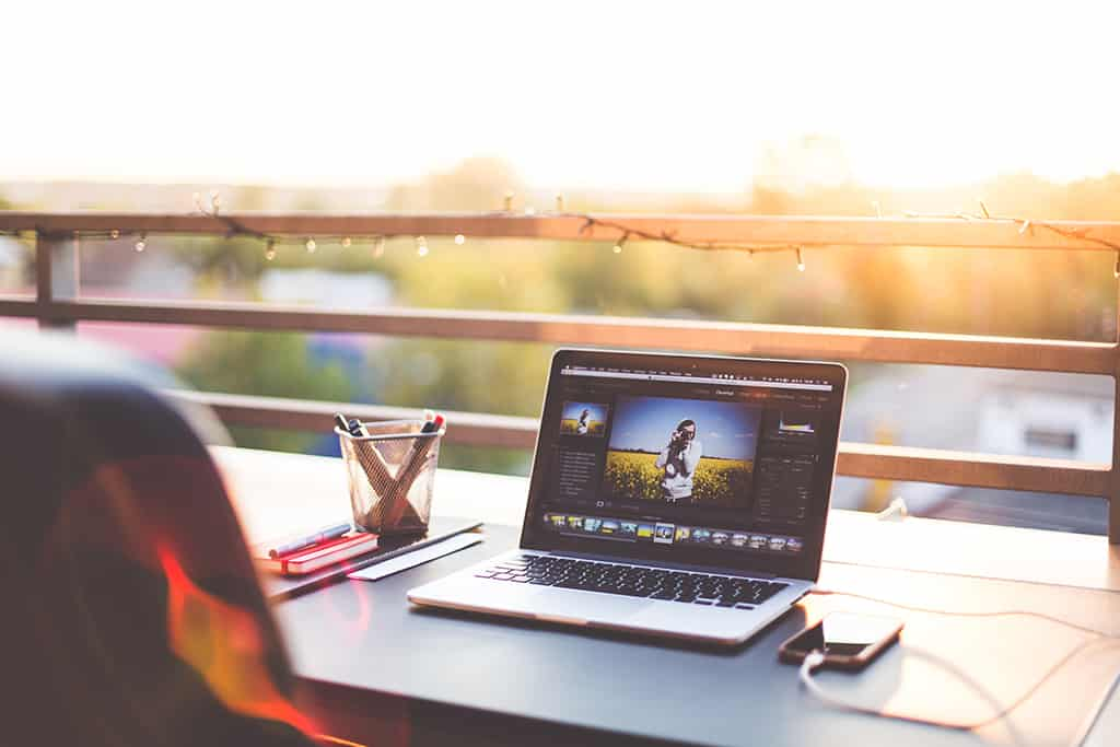 5 preporuke za upotrebu slika u postovima na blogu