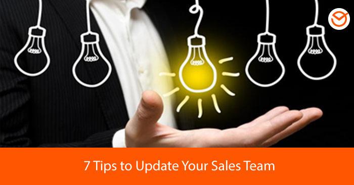 """7-Tips-to-Update-Your-Sales-Team """"width ="""" 528 """"height ="""" 276 """"srcset ="""" https://postcron.com/en/blog/wp-content/uploads/2016/03/7 -Tips-to-Update-Your-Sales-Team.jpg 700w, https://postcron.com/en/blog/wp-content/uploads/2016/03/7-Tips-to-Update-Your-Sales- Team-300x157.jpg 300w """"tamaños ="""" (ancho máximo: 528px) 100vw, 528px """"/></p> </p> <p>Para aquellos que trabajan en ventas, sabes que <i>innovación de modelos de negocio </i>es esencial. Además, si hay algo indiscutible sobre <b>técnicas de venta</b>, es que todo cambia, todo el tiempo. Finalmente, los cambios se convierten en parte de la rutina.</p> </p><div class='code-block code-block-2' style='margin: 8px auto; text-align: center; display: block; clear: both;'> <div data-ad="""