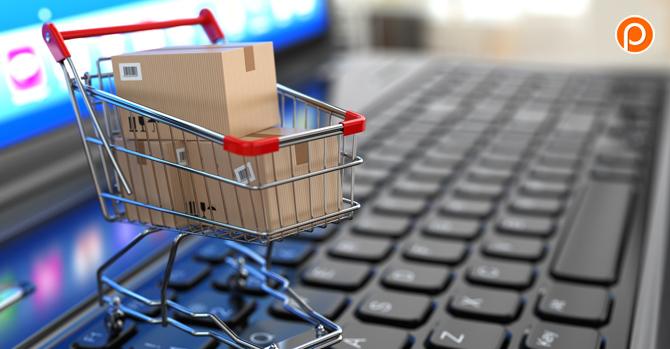 Comercio electrónico: 7 estrategias para aumentar el tráfico, la visibilidad y las ventas a través de las redes sociales