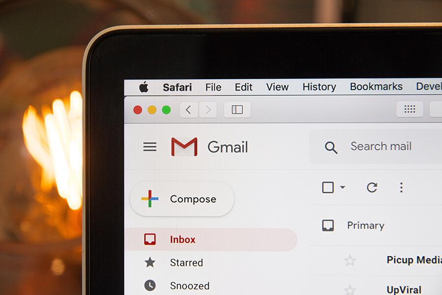 Guía de marketing por correo electrónico para blogs Cómo monetizar su blog con marketing por correo electrónico