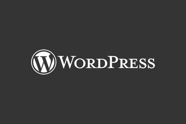 Cách tạo UI tin nhắn khẩn cấp trong WordPress 2