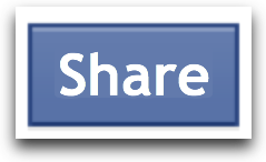 Kuinka lisätä henkilökohtaista tuotemerkkiäsi sosiaalisilla verkostoilla