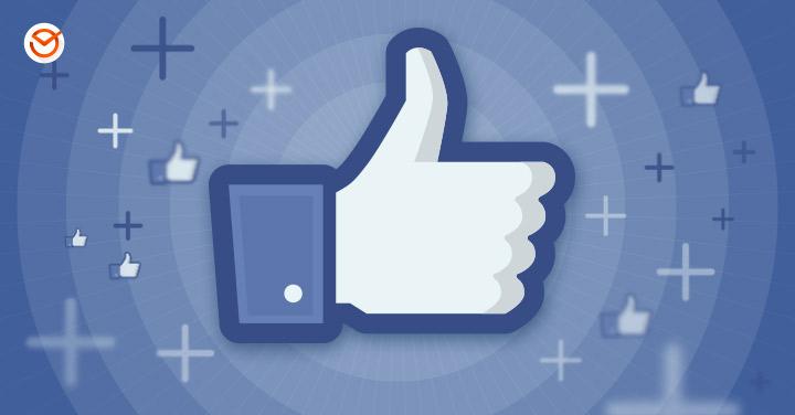 Cómo obtener más me gusta en Facebook Páginas de fans y publicaciones
