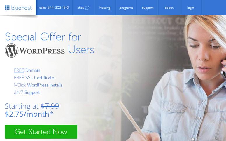 crear-una-cuenta-de-wordpress-en-bluehost