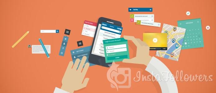 programar publicaciones de Instagram