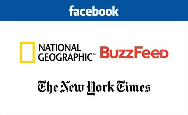 el futuro de las redes sociales en el periodismo