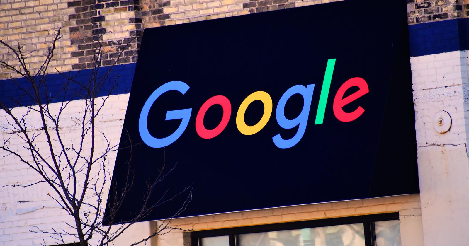 Google ra mắt một loạt các bài đăng blog làm nổi bật giá trị của SEO 4