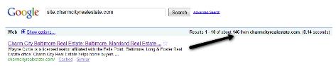 Nopein tapa parantaa sijaintiasi Googlessa