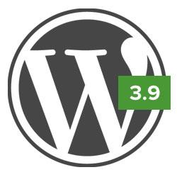 Có gì trong WordPress 3.9 (Tính năng và ảnh chụp màn hình) 2