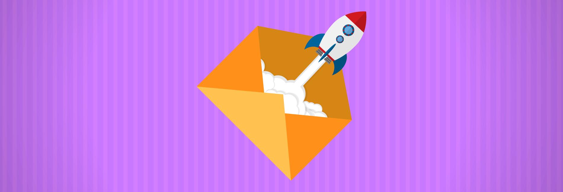 các 8 Các plugin mẫu đăng ký WordPress tốt nhất để khởi động danh sách của bạn 5