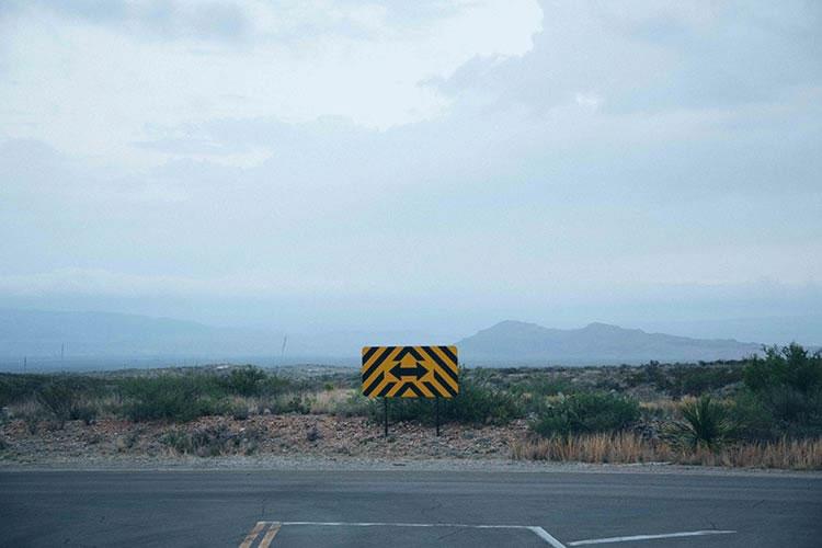 Kohtaavat epävarmoja aikoja web-suunnittelijana