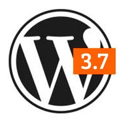 Mitä uusia ominaisuuksia on tulossa WordPressissä 3.7