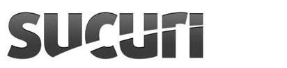 Sucuri logotyp