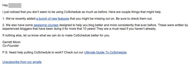 coschedule - seguimiento ebook.png