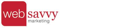 Web Savvy Marketings logotyp