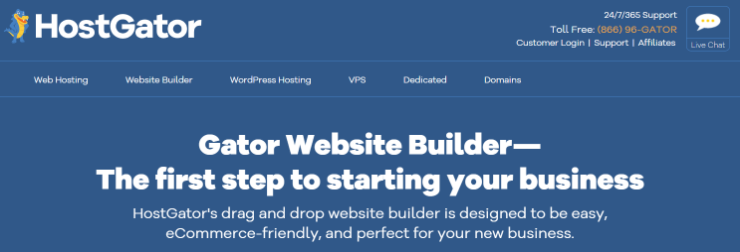 about-gator-website-builder-review
