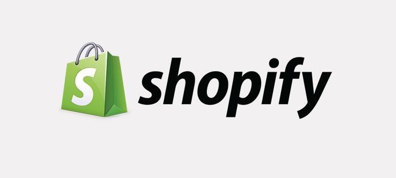 Najbolja opcija za izradu internetske trgovine?