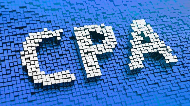 ¿Qué es el costo por acción? Poner CPA a trabajar para usted   Publicidad disruptiva