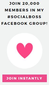 10 quảng cáo Facebook Nhóm trên trang chủ của bạn