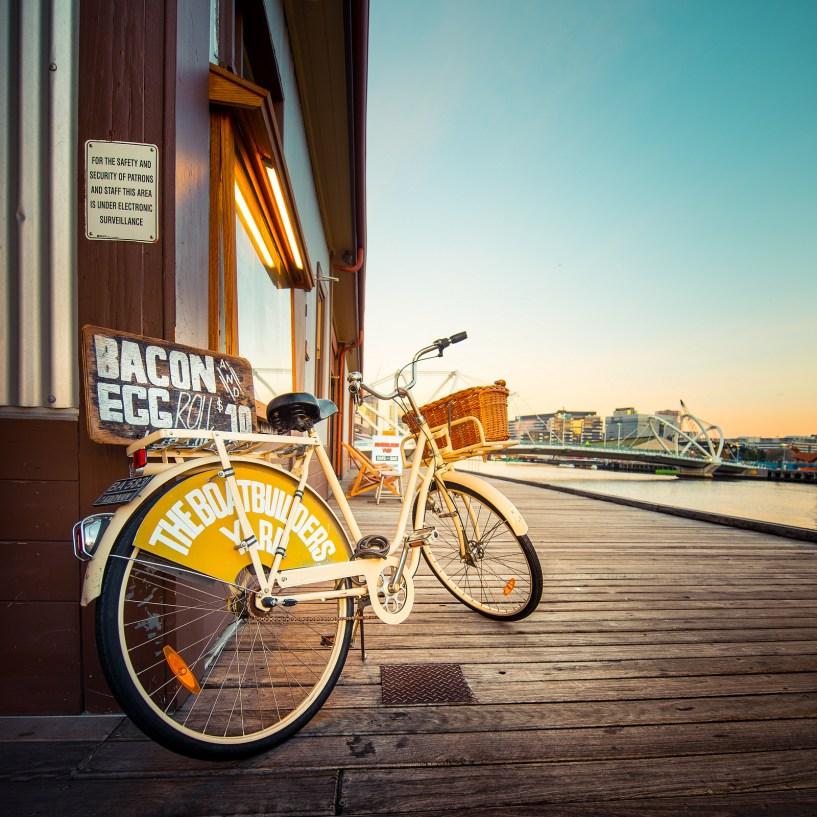 encontrar lugares baratos - blogging de viajes