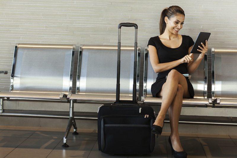 11 conseils pour des voyages d'affaires sans stress 1