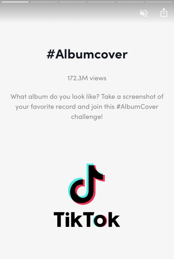 12 desafíos de TikTok y por qué se volvieron virales