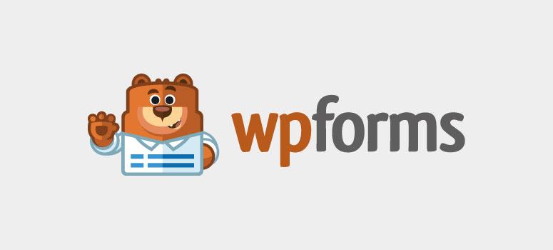 WPForms, complementos de calculadora
