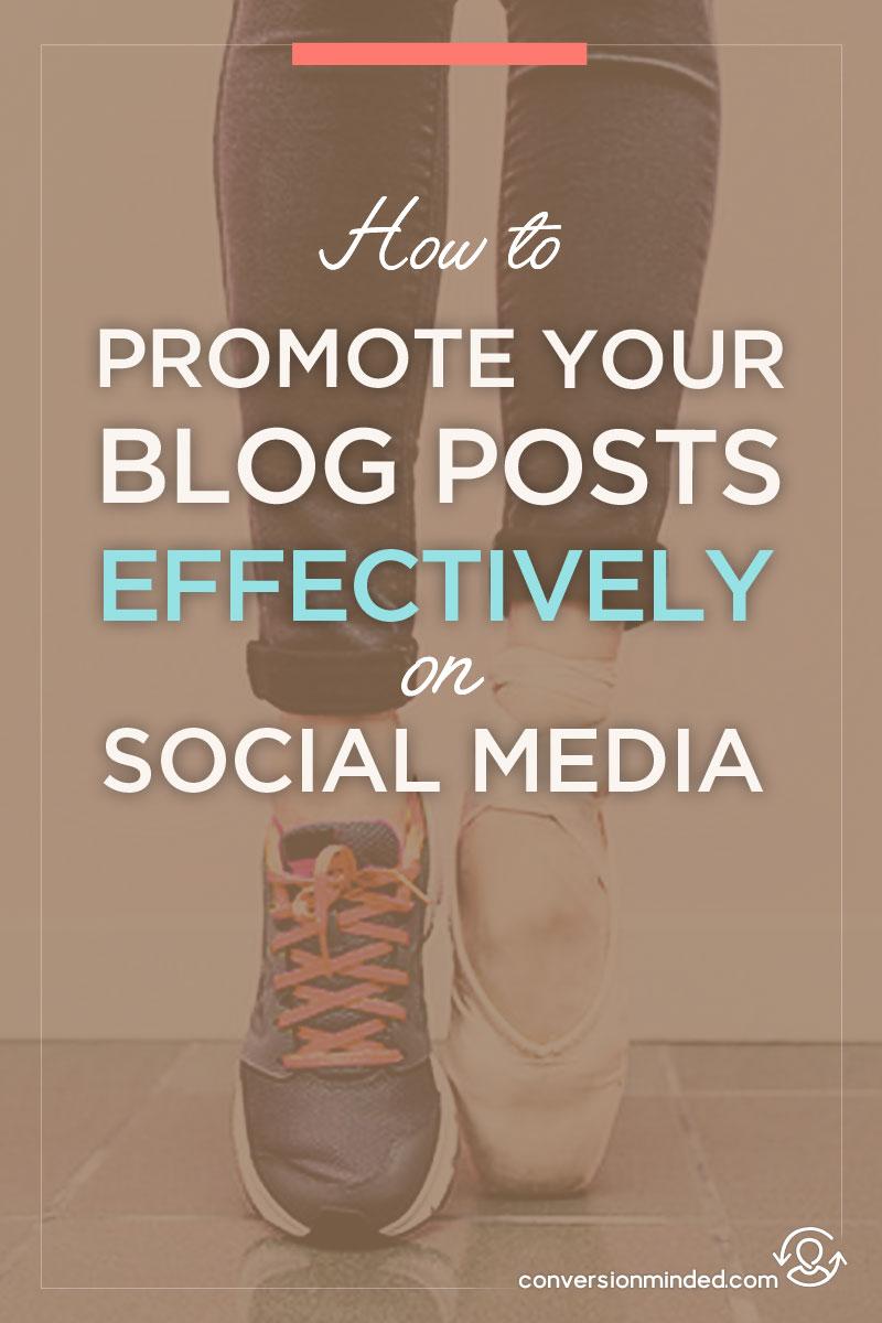 Cómo comercializar su blog de manera efectiva en las redes sociales   ¿Se pregunta cómo compartir las publicaciones de su blog en las redes sociales de la manera correcta, de modo que se encuentre frente a su público objetivo? Este plan de promoción de blog para emprendedores y blogueros lo ayudará a obtener cantidades increíbles de tráfico en las redes sociales. ¡Haga clic para empezar!