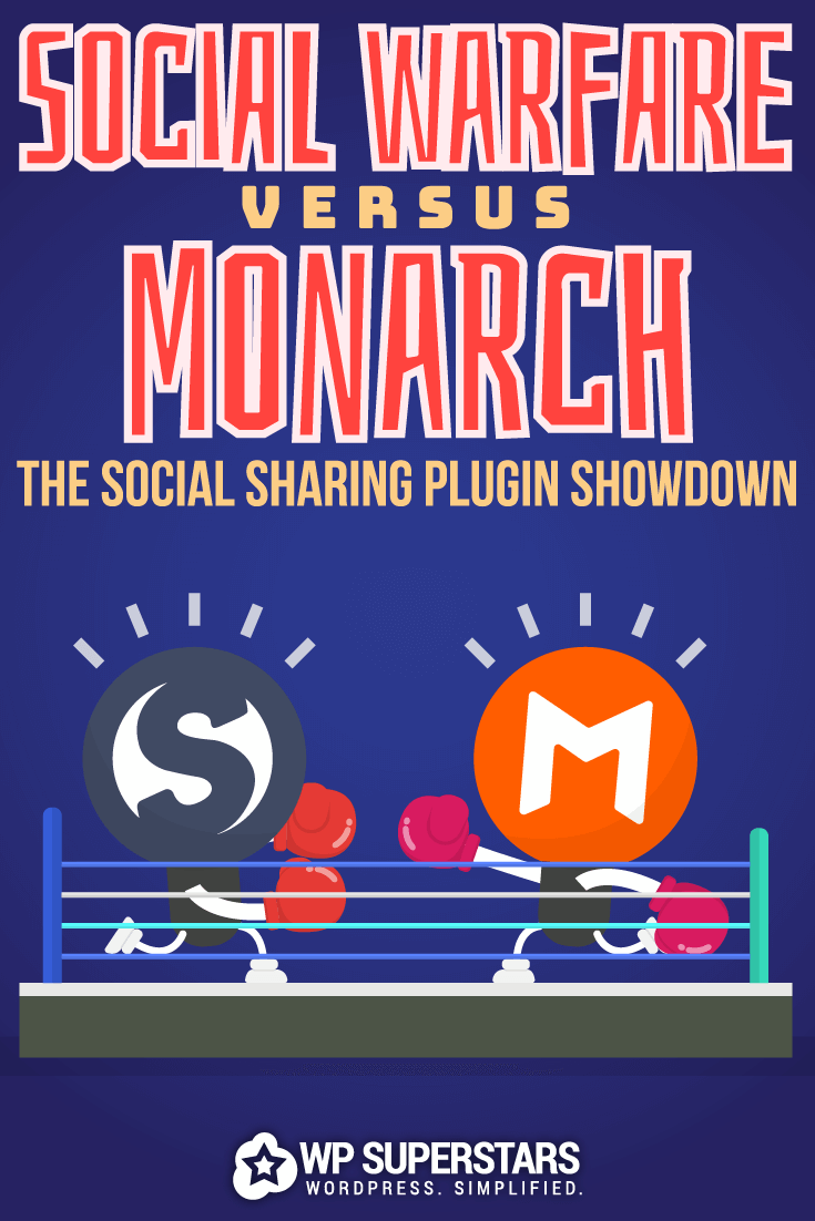 Guerra social contra monarca