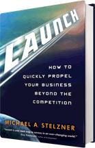 6 Möglichkeiten, um Ihr Geschäft mit Inhalten auszubauen 1