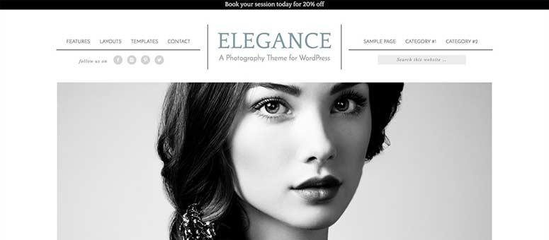 Elegance Pro