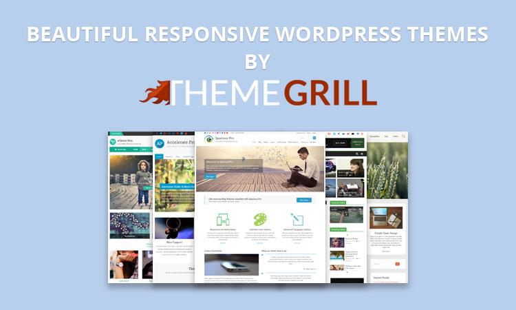 """responsive-wpthemes-themegrill """"width ="""" 750 """"height ="""" 450 """"srcset ="""" https://blogging-techies.com/wp-content/uploads/2020/05/1588907591_653_CSS-adicional-en-WordPress-4.7.jpg 750w, https: //themegrill.com/blog/wp-content/uploads/2016/12/responsive-wpthemes-themegrill-300x180.jpg 300w """"tamaños ="""" (ancho máximo: 750px) 100vw, 750px """"></p> <p>Por lo tanto, hemos planeado una migración sin problemas de su tema y datos completos del sitio web desde la versión anterior a WordPress 4.7 sin perder ningún estilo. Actualizaremos gradualmente nuestros temas para migrar automáticamente el CSS en el antiguo campo Personalizador al campo CSS adicional a medida que actualice su WordPress.</p><div class='code-block code-block-11' style='margin: 8px auto; text-align: center; display: block; clear: both;'> <center>  <a href="""